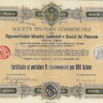 Apparecchiatori Idraulici, Lattonieri e Gasisti del Piemonte S. A. Comm. fra-1