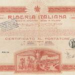 Riseria Italiana-4