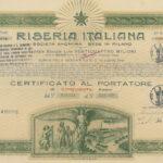 Riseria Italiana-5