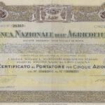 Banca Nazionale dell'Agricoltura-3