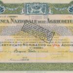 Banca Nazionale dell'Agricoltura-8