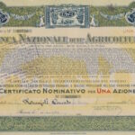 Banca Nazionale dell'Agricoltura-11