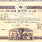 Riseria Italiana-3