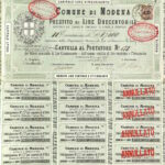 Comune di Modena-2