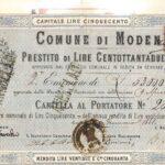 Comune di Modena-3