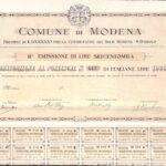 Comune di Modena-7