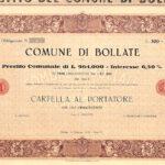 Comune di Bollate-1
