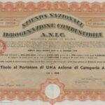 ANIC Azienda Nazionale Idrogenazione Combustibili-1