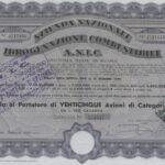 ANIC Azienda Nazionale Idrogenazione Combustibili-3