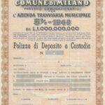 Comune di Milano-5