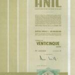 ANIC Azienda Nazionale Idrogenazione Combustibili-10