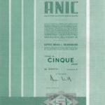 ANIC Azienda Nazionale Idrogenazione Combustibili-7
