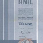 ANIC Azienda Nazionale Idrogenazione Combustibili-13