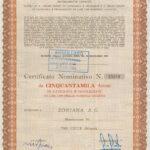 Riserie Virginio Curti S.p.A.-2