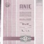 ANIC Azienda Nazionale Idrogenazione Combustibili-6