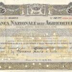 Banca Nazionale dell'Agricoltura-6