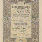 S.A.M. Soc. Automobilistica Montemaggiorese – Belsito-1