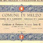 Comune di Melzo-1