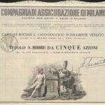Compagnia di Assicurazione di Milano-12