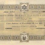 Acque della Salute di Livorno Soc. An. delle-2