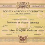 Agricola Coop. San Carlo Canavese Soc.-1