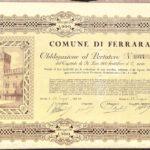 Comune di Ferrara-1