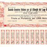 Alberghi del Lago Maggiore S.A. Ital. per gli-1