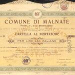 Comune di Malnate-1