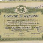 Comune di Armeno-3
