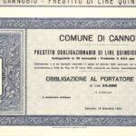 Comune di Cannobio-3