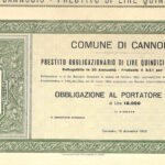 Comune di Cannobio-2
