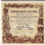 Acqua Pia Antica Marcia Soc. Dell'-2