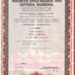 Acqua Pia Antica Marcia Soc. Dell'-3