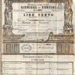 Riunione dei Concimi Soc. An. d'Asti-1