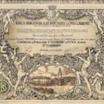 Banca Bergamasca di Depositi e Conti Correnti-1