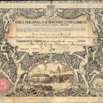 Banca Bergamasca di Depositi e Conti Correnti-2