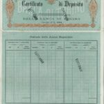 Banca di Torino-1