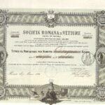 Romana di Vetture Soc.-2