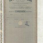 Rumianca S.p.A.-1