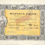 Rustica Salus S.A.-4
