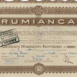 Rumianca S.p.A.-13