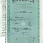 Rumianca S.p.A.-22