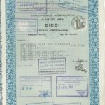 Rumianca S.p.A.-30