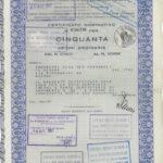 Rumianca S.p.A.-41