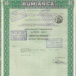 Rumianca S.p.A.-58