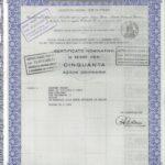 Rumianca S.p.A.-68