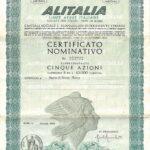 Alitalia-3
