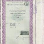 Rumianca S.p.A.-72