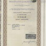 Rumianca S.p.A.-76