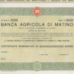 Banca Agricola di Matino-1